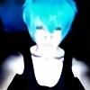 parakim's avatar