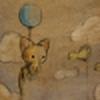parakitteh's avatar