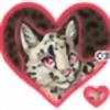 ParaKitty716's avatar