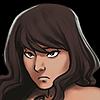 Parakool12's avatar