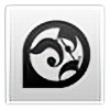 paralexLX's avatar