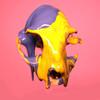 Paralians-art's avatar