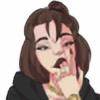 ParalizedCannibal's avatar