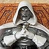 Parallax42's avatar