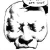 Parallaxman1's avatar