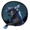 ParalleliUni's avatar