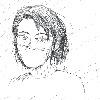 ParallelMella's avatar