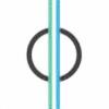 parallelvan's avatar