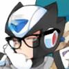 paralytix's avatar