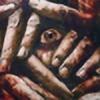 paralyxed's avatar