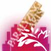 paralyzingArts's avatar