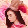 ParalyzingLove's avatar