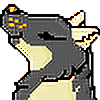 Paralyztic's avatar
