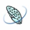 parameciumkid's avatar