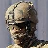 paramedic1234's avatar