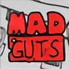 ParamedicFoetus's avatar