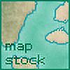 Paramenides-MapStock's avatar