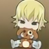 Paramiss's avatar