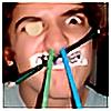 ParamitePie's avatar