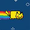 ParamitePies's avatar