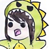 Paramonstermcr's avatar