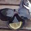 paramoon's avatar