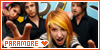 Paramore--Fans's avatar