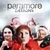 paramore-designs's avatar