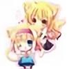 paramorefan1's avatar