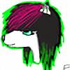 ParamoreLuve's avatar