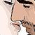 paramorphine's avatar
