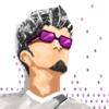 paramortalics's avatar