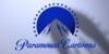 Paramount-Cartoons's avatar