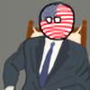 Paramountica's avatar