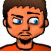 Paramultart's avatar