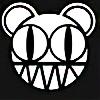PARAN01D-ANDR01D's avatar