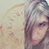 Paran0idSunShine's avatar