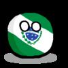 ParanaBall1853's avatar