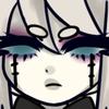 Paranelle's avatar