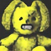 paranenormalus's avatar
