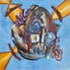 parangaruu's avatar