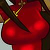 parangsakti's avatar