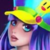 paranJ's avatar