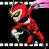 paranoia-7's avatar