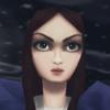Paranoia29's avatar