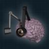 Paranoia3460's avatar