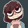ParanoiaArtist141285's avatar