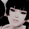 ParanoiaGod69's avatar