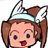 ParanoIAKill's avatar