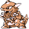 ParanoiaPenguin's avatar